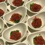 Cuisine & Company 14