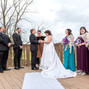 The Uncommon Officiant 8