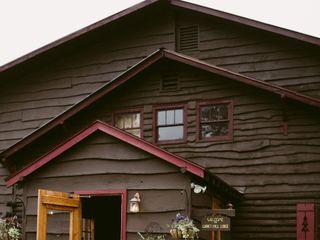 Garnet Hill Lodge 3