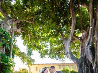 Boca Raton Bridal South 2