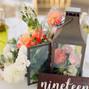 Tracey Reynolds Floral Design 43