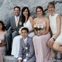Wedding Celebrant Italy 21
