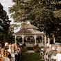 Glastonbury Hills Country Club 15