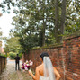 I Do I Do Wedding Gowns 8