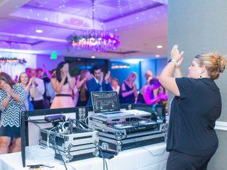 Jenny Z Mobile DJ Service 4