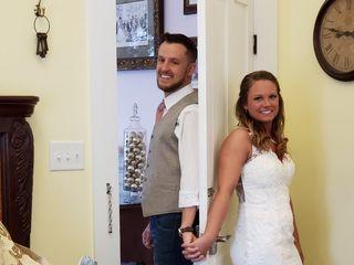 Prime Bridal & Events 5