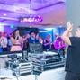 Jenny Z Mobile DJ Service 8