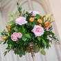 Jade Violet Wedding & Event Floral Boutique 7