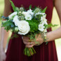 Sophisticated Floral Designs {Weddings + Events} 23