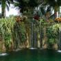 Longan's Place Miami / Redland 12