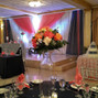 Simply Perfect Events Jamaica 26