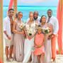 Weddings in the Bahamas 18