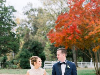 Colorfully Yours Weddings & Events 3