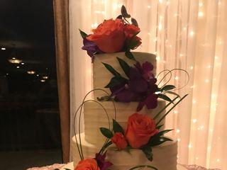 BrookHill Florist 1