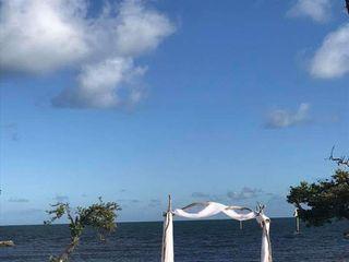 Ocean Pointe Suites at Key Largo 5