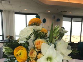 Florist & Hound Design 5