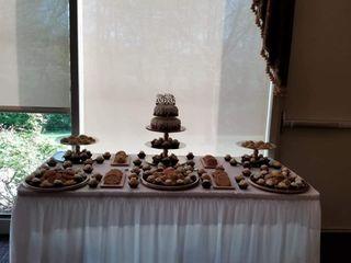 Nothing Bundt Cakes 2