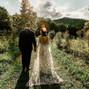 Ericka Irene Weddings 4
