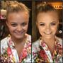 Gloss Makeup and Hair 28