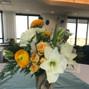 Florist & Hound Design 10