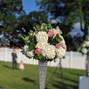 St Clair Wedding & Event Décor 12