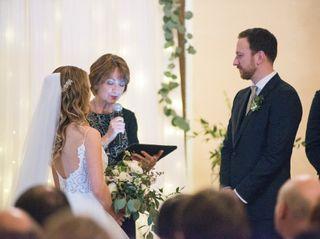 Ceremonies by Joan 6