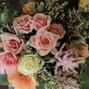 Ace Florist 9