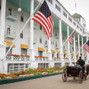 Grand Hotel 24