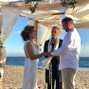 Weddings by the Sea 25