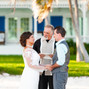 Simple Keys Weddings 13