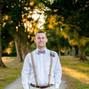 Skylar Wyatt Photography 19