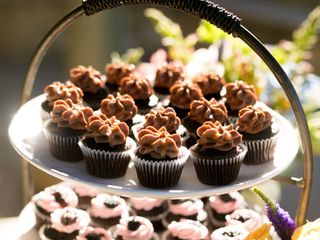 Enjoy Cupcakes 3