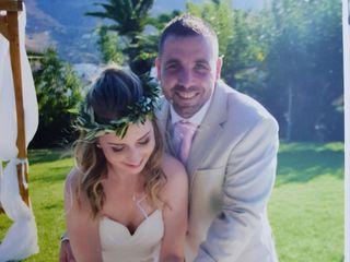 UNIQUE WEDDING CONCEPTS 3