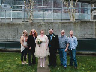 F*ck Yeah Weddings 1