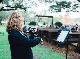 Orlando Violinist 1