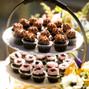 Enjoy Cupcakes 7