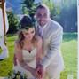 UNIQUE WEDDING CONCEPTS 8