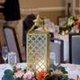 JW Weddings and Events 10