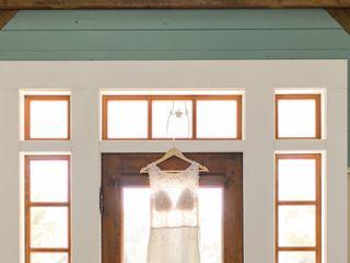 Suite Bridal 2