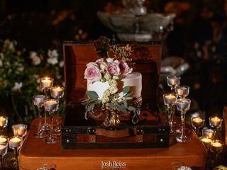 Forever & Always Farm Weddings 6