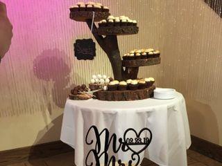 Sugar Cubed Cake Creations 2
