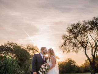 Picture Perfect Moments LLC 5