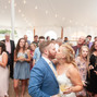 Coastal Tented Events 21