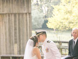 White Fox Wedding Photography 5