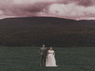 Sandie Narvaez Photography 6