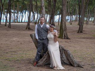 Weddings of Hawaii 4