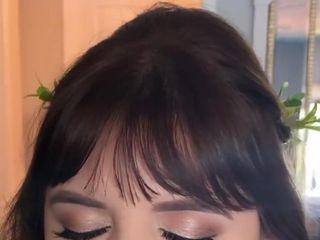 Nicole's Vanity 2