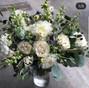 The Enchanted florist 8