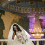 Lemon Drops Weddings & Events 53