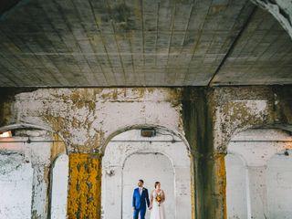 A. O'Brien Photography 4